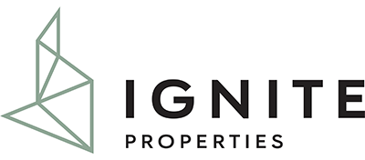 An Ignite Property